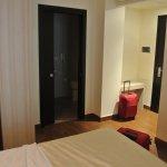 Photo de Hotel Della Signoria
