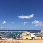 Cerri Hotel Foto