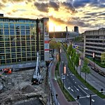 Photo of Inntel Hotels Art Eindhoven