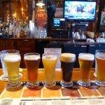 Photo de Crescent City Brewhouse