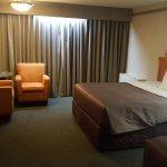 Photo de Banff Park Lodge Resort and Conference Centre