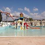 WaterWorld Waterpark Foto