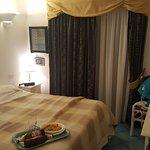 Photo of Hotel Bussola