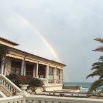 Foto de Voramar Hotel