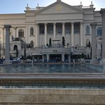 Photo de Caesars Palace