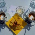 Lavazza - italian coffee