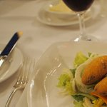 Foto de Grand Hotel Des Iles Borromees