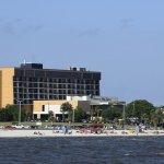 Photo de Treasure Bay Casino and Hotel