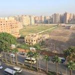Barcelo Cairo Pyramids Foto