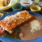 Cocula Mexican Restaurant II Photo