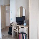 Foto de Hotel Residence Veliero