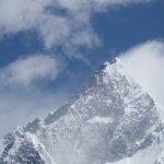 Photo de Mt. Everest Base Camp
