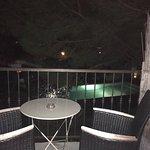 Photo of Hotel Bastide de Lourmarin