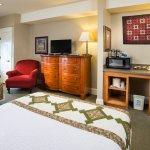 Room 903