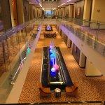 Al Raha Beach Hotel Resmi