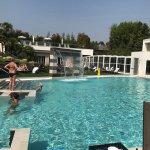 Photo of Hotel Mioni Pezzato