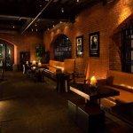 Alibi Bar and Lounge