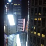 Photo of Hilton Garden Inn Times Square
