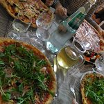 Photo of Pepe Nero Pizzeria Focacceria Camiceria