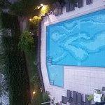Photo of Hotel Residence Flora Meran