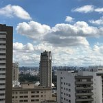 Photo of Grand Plaza Sao Paulo Jardins