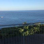 Photo of JR Hotel Yakushima