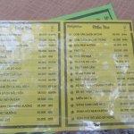 Saigon Pho Restaurant