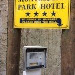 Photo of Montespina Park Hotel