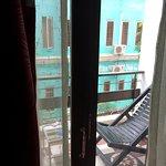 Photo of Mekong Angkor Palace Inn