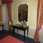 Photo of Arlecchino Hotel