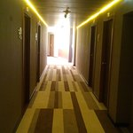 Foto de Puralã Wool Valley Hotel & Spa