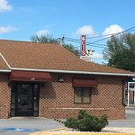 CJ's American Pub & Grill