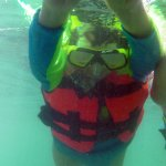 Tour Snorkel