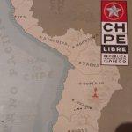 Foto de Chipe Libre - Republica Independiente del Pisco