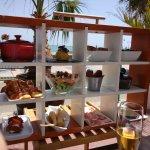 Photo de El Gato Lounge