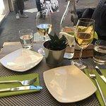 Photo of acquasalata Fish&Lounge