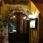 Foto de La Taverne d'antan