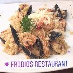 Photo of Erodios