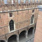 Photo de Martin's Brugge
