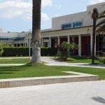 Victoria Terme Hotel Foto