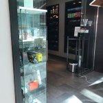 Convenience Store & Deli 24/7