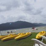 Photo of Lagoa da Conceicao