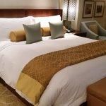 Photo de The Ritz-Carlton, Dubai