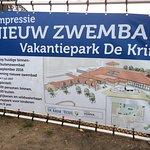 Photo of Ferienpark de Krim Texel