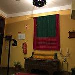 Photo de Casa da Moura