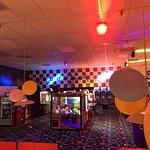 Super Wheels Skating Center | 12265 SW 112TH STREET Miami, FL 33186 | Phone: 305-270-9FUN