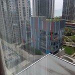 Foto de Swissotel Chicago