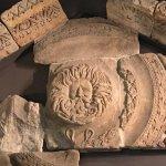 Foto de Museo de las Termas Romanas
