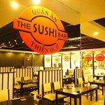 Photo of The Sushi Bar