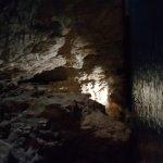 Photo of Grotta dello Smeraldo (Emerald Grotto)